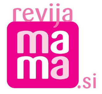 REVIJA_MAMA_SI