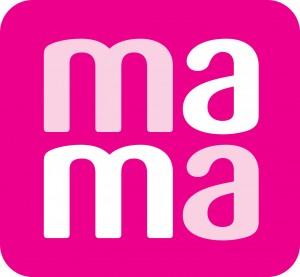 mama-logo