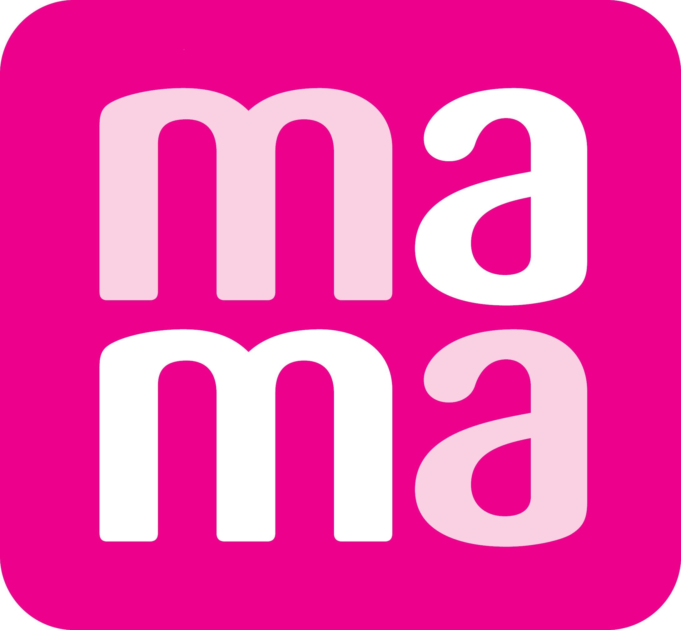 manaorg reviewer +30 2107295546 email: info@manaorgorg website: wwwmanaorgcom όροι & προϋποθέσεις ιστοσελίδας.