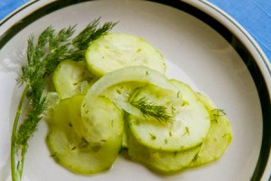 1-german-cucumber-salad