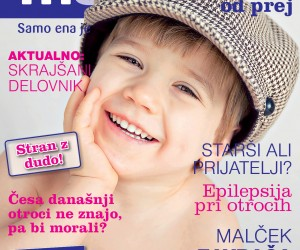 naslovnica-marec