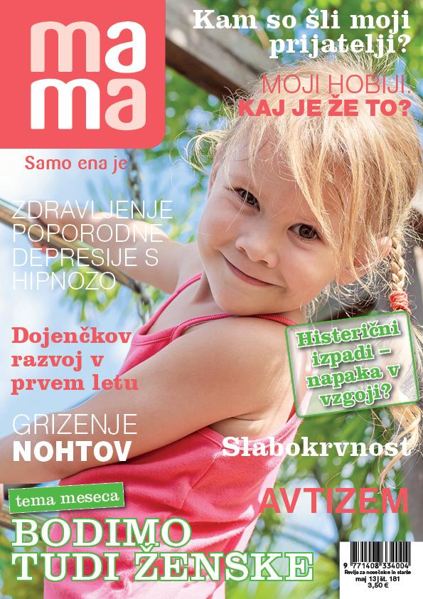 naslovnica-maj