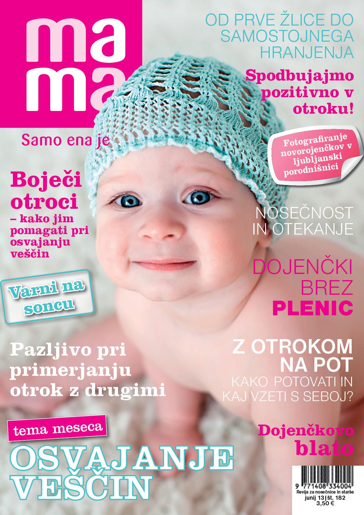 01_naslovnica-junij