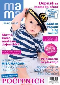 naslovnica_juli-avgust