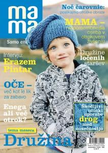 http://mama.si/naroci-revijo