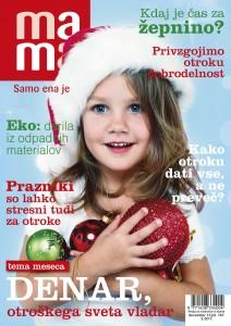naslovnica-december