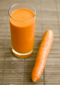 carrot-juice-recipe