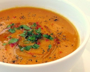 red-lentil-soup-1024x820