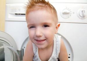 shutterstock_80120533[1]-pralni stroj