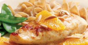 chicken-with-honey-orange-sauce_400X400