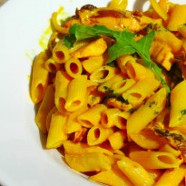 curry-pasta_med