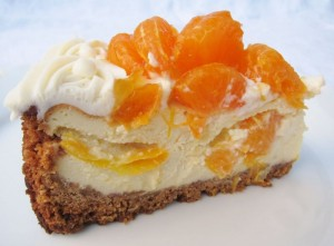 mandarin-orange-cheesecake-10