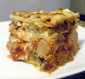 greek-meatball-lasagna-with-roasted-eggplant-and-zucchini-kerstin-sinkevicius-cake-batter-and-bowl-blog