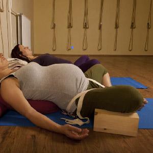 joga-za-nosecnice