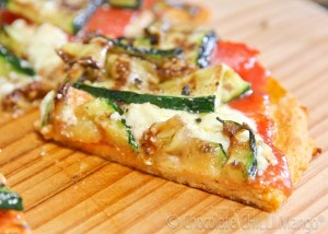 sweet-potato-pizza-base_3619_wm