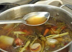 Chicken-Stock-Spoon
