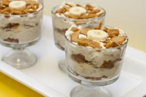 banana-trifles