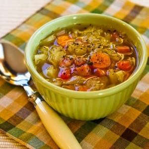 ham-cabbage-soup-400x400-kalynskitchen