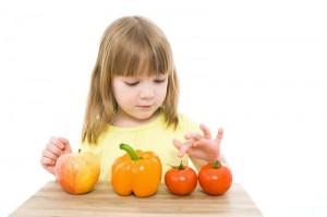 otroci priprava hrane zdravoznaravo.si