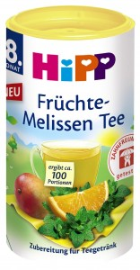 HIPP05