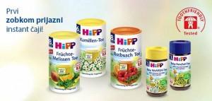 HIPP07