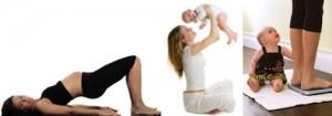 Post-Pregnancy-Workout-