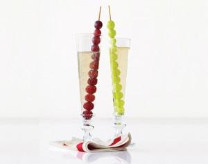party-recipes-twelve-grapes-1