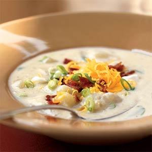 soup-ck-357537-l