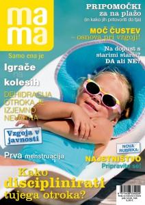 01_naslovnica-JUL-AVGUST