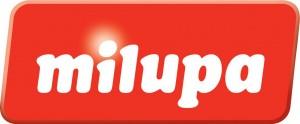 Milupa_logo_real