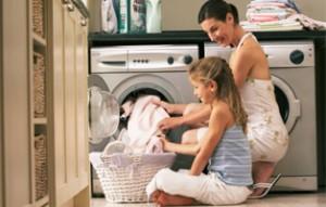 favourites-chores-laundry