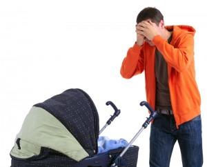 shutterstock_61652020[1]-obupan očka