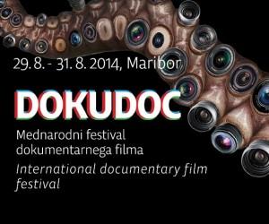 DOKUDOC_01