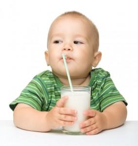 shutterstock_83131162[1]-mleko