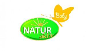 Natur aktiv Baby_logo-1