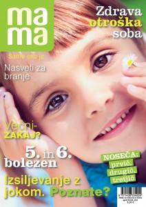 naslovnica-april