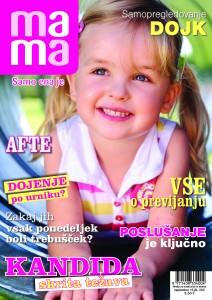 www.mama.si/naroci-revijo
