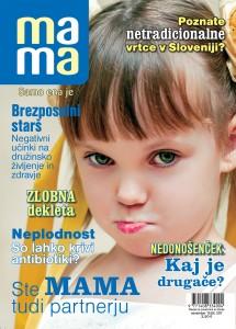 naslovnica-november