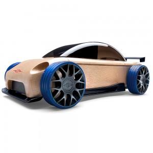 S9R-dirkalnik-mini