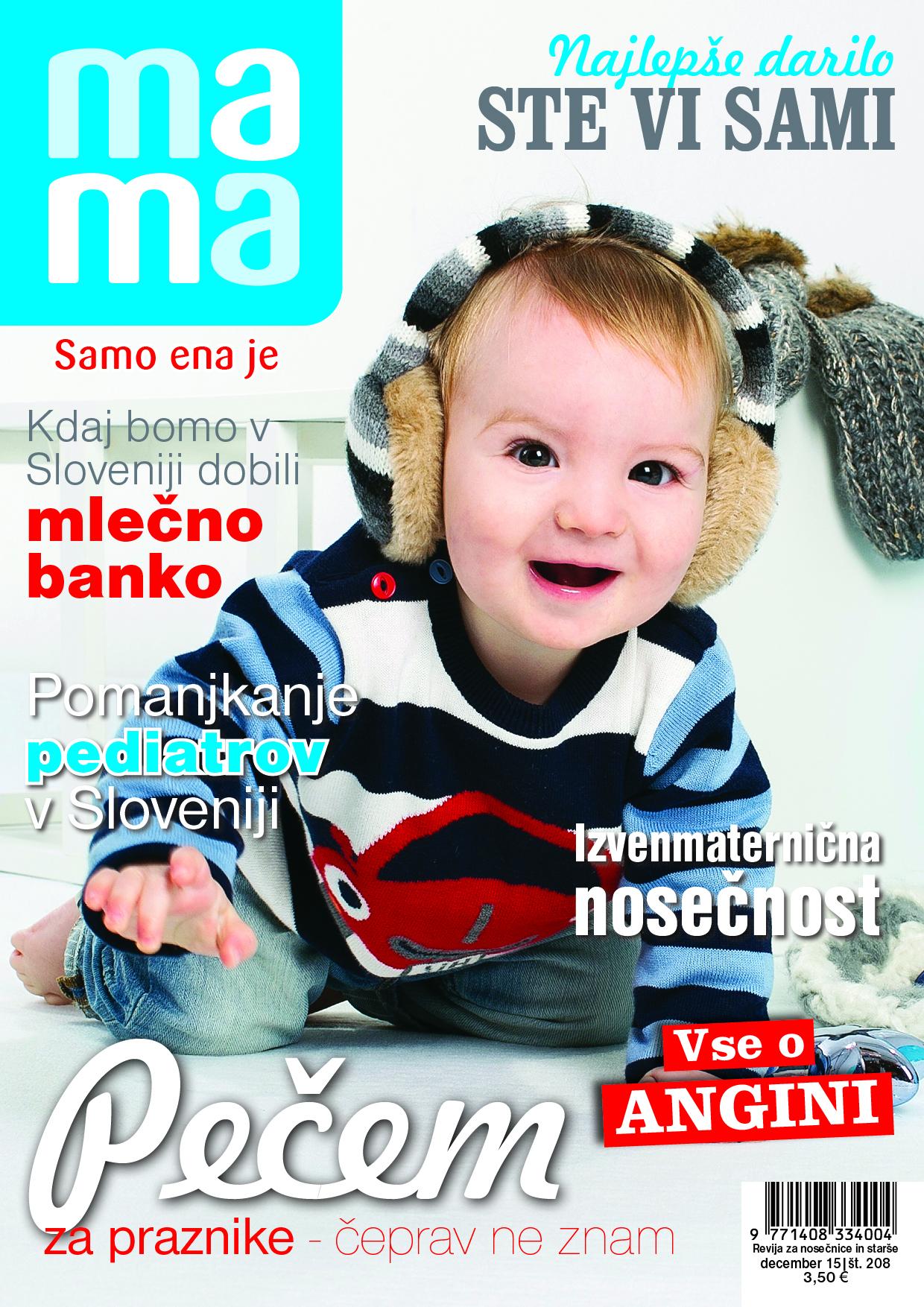 naslovnica-december-1