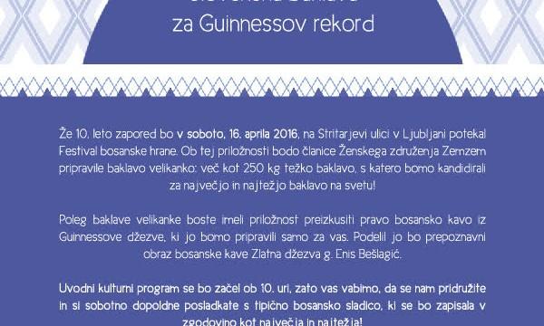 vabilo_Gunnessova_baklava