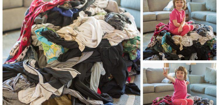 epic-laundry-pile