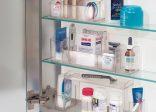 medicine-cabinet