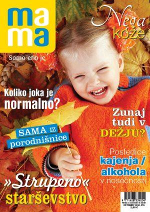 naslovnica-oktober 16